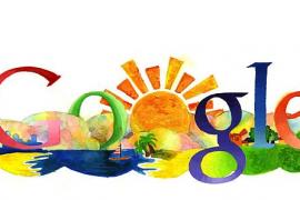 市场营销人员应该使用的6款免费Google工具