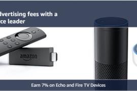 亚马逊联盟Amazon associates program如何开始之安全篇