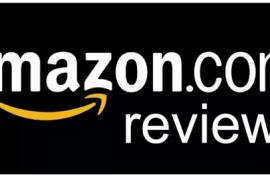 揭秘15种应对亚马逊评论被撸光的方法