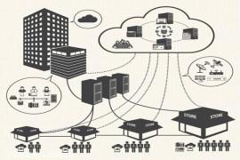 如何选择网络托管服务提供商