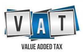 德国VAT税号注册及亚马逊绑定