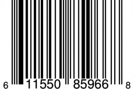 哪里购买正规UPC创建亚马逊Listing
