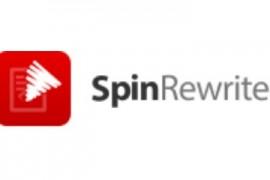 英文改写工具Spin rewriter 11终极教程