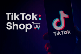 海外版抖音TikTok Shop 英国UK开店指南