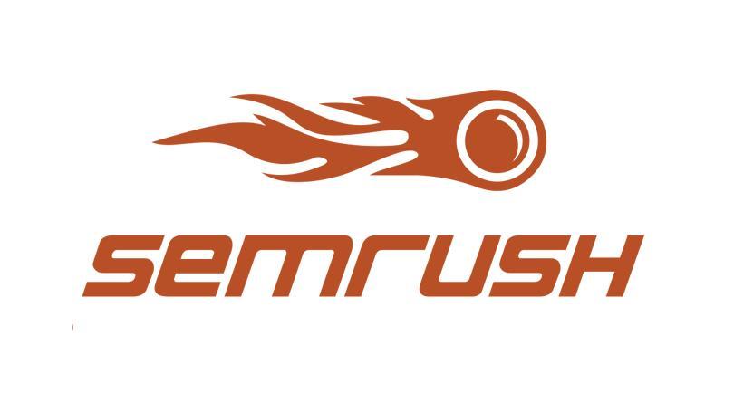 semrush seo综合分析工具