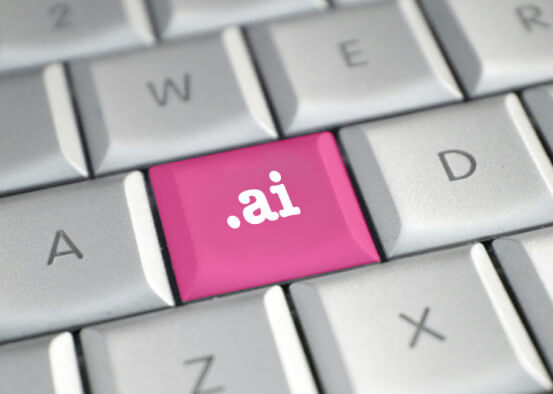 云集电商2 AI