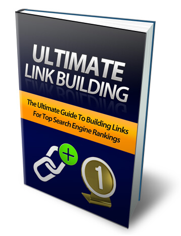 Ultimate-Link-Building
