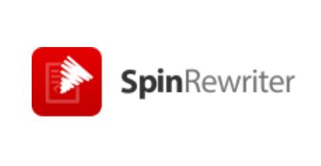 Spin-Rewriter