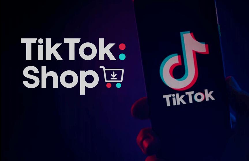 TikTok shop uk